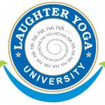 logo_lyu