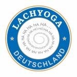 logo_lachyoga_deutschland