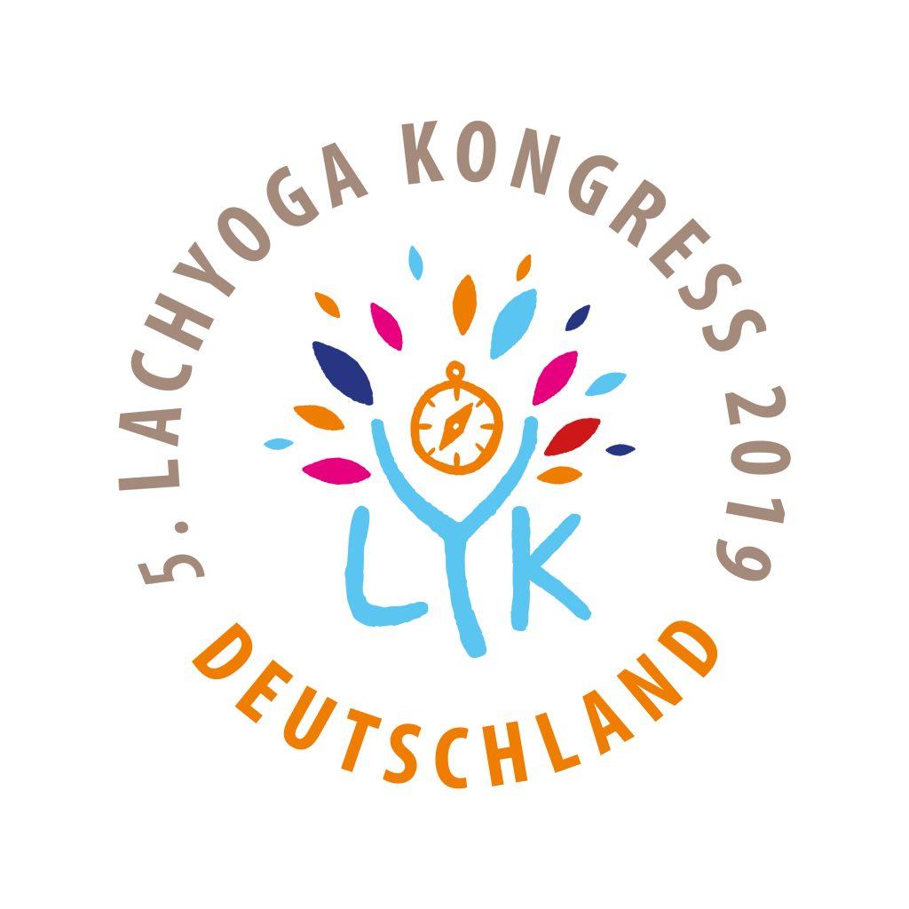 LYK_Logo